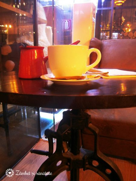 ceai-gram-bistro