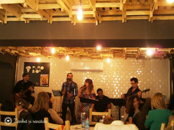 concert-habanegra-purobio