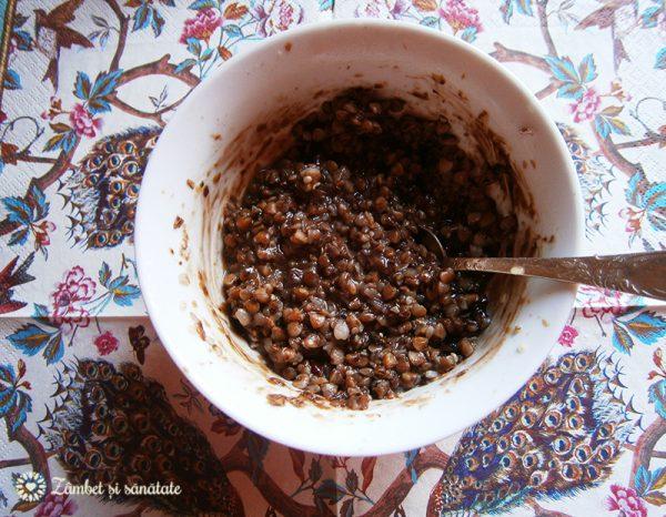 hrisca-in-lapte-de-cocos-si-carob