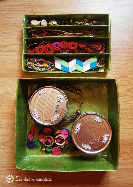 idee-organizare-bijuterii