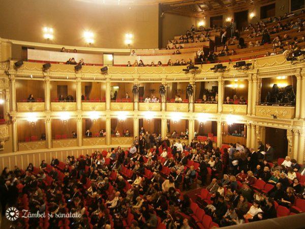 opera-nationala-bucuresti