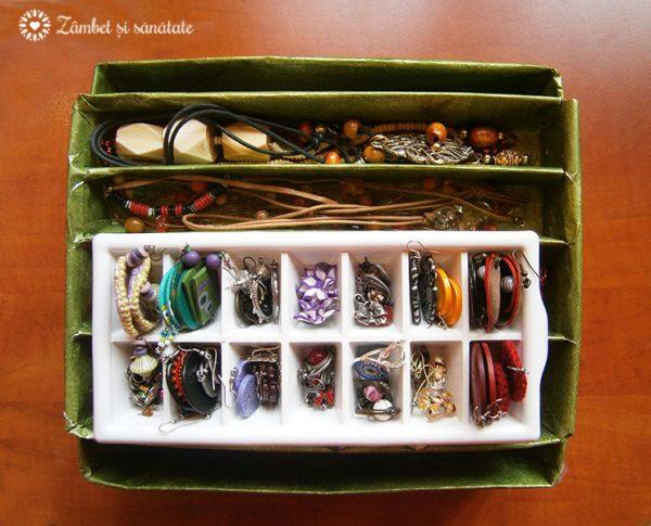 organizare-bijuterii