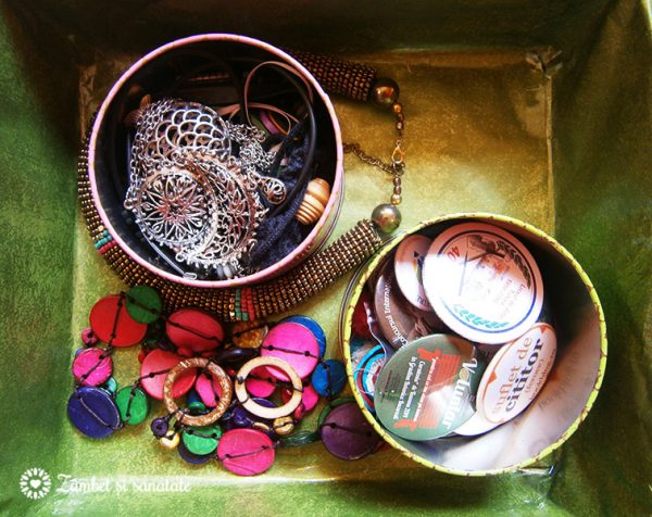 organizare-bijuterii-idei