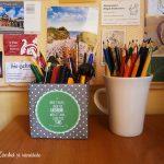 5 idei simple de organizare care au funcționat în cazul meu