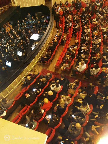 public-opera-boema