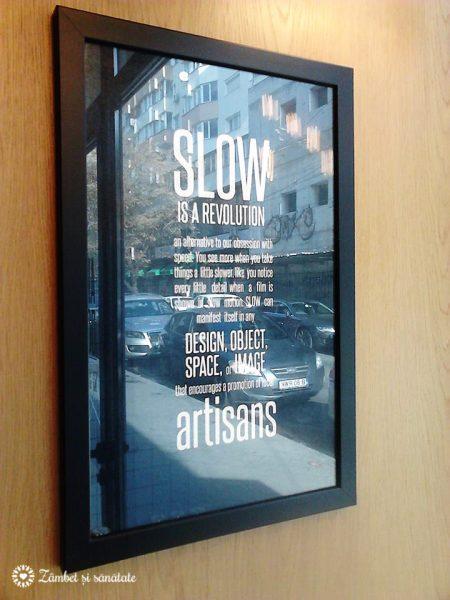 slow-food-manifesto