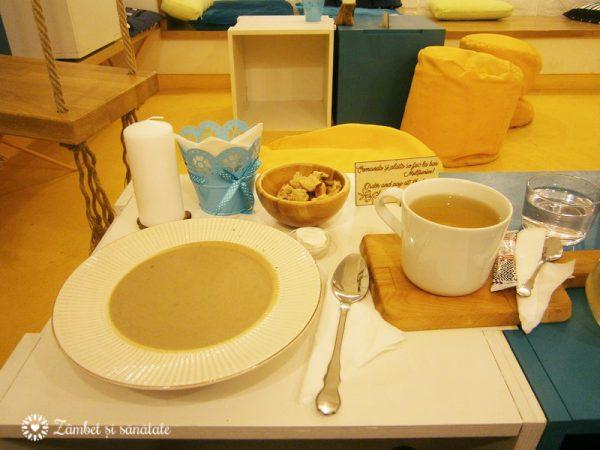 supa-cafenea-arome