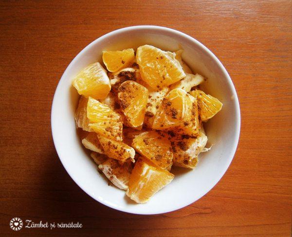portocale-cu-scortisoara