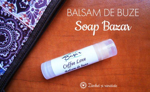 balsam-buze-soap-bazar