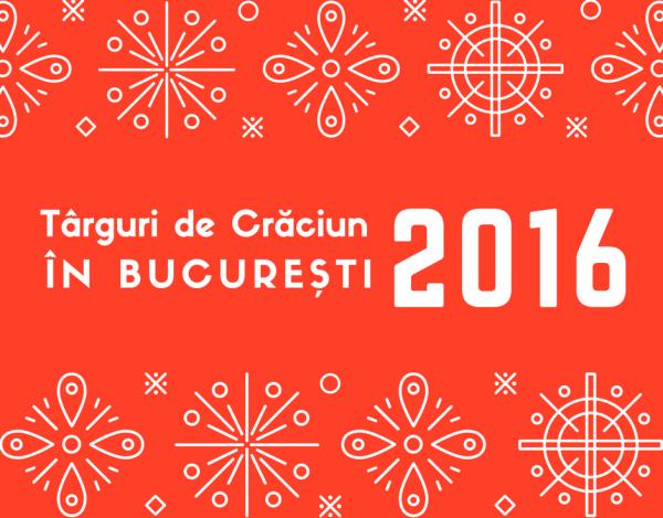 targuri-de-craciun-bucuresti-decembrie-2016