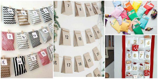 calendar-advent-idei-cadouri