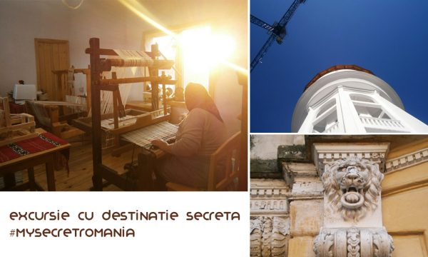 excursie-cu-destinatie-secreta-my-secret-romania