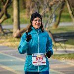 21 km de 1 Decembrie și un PB