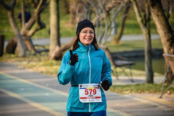 maraton-1-decembrie-2016-bucuresti-ior