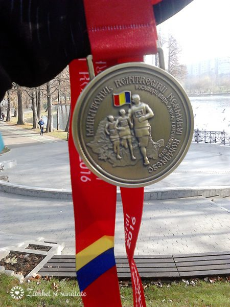 medalie-2016-maratonul-reintregirii-neamului