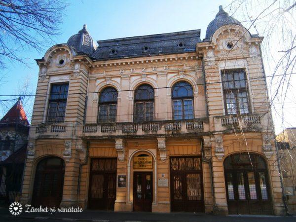 muzeul-civilizatiei-gumelnita-oltenia