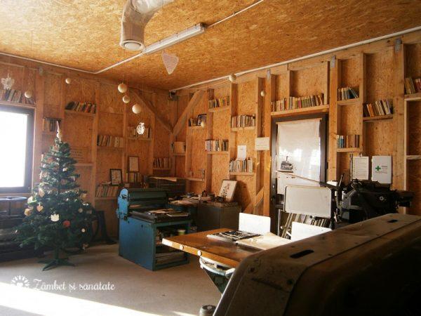 muzeul-moara-de-hartie-comana-2016