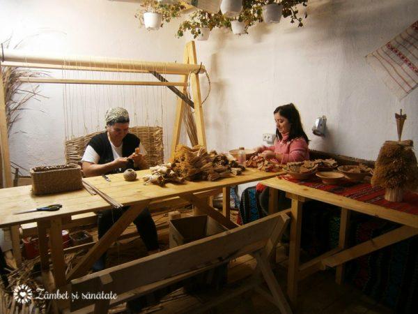 satul-mestesugurilor-comana-atelier