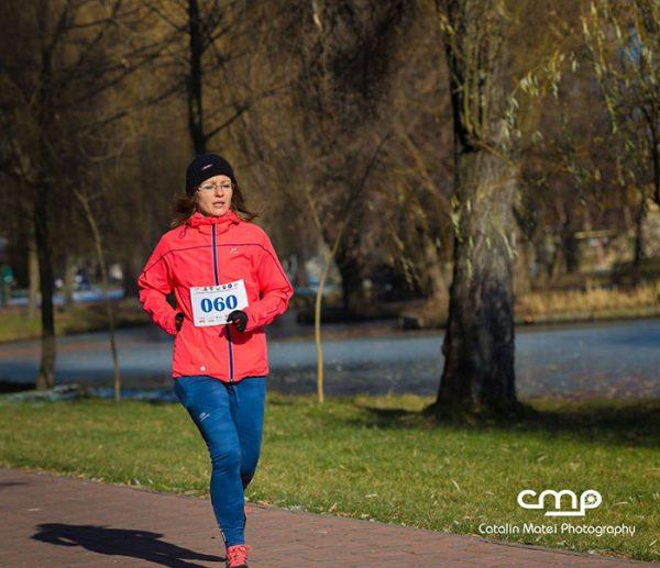 semimaraton-pitesti-decembrie1-2016