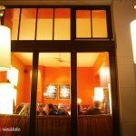 6 locuri unde am mâncat bine în Berlin