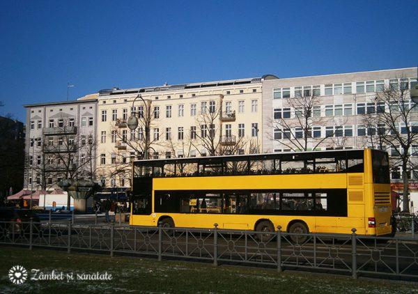 berlin-bus-200