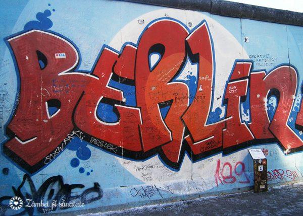 berlin-ce-sa-vezi