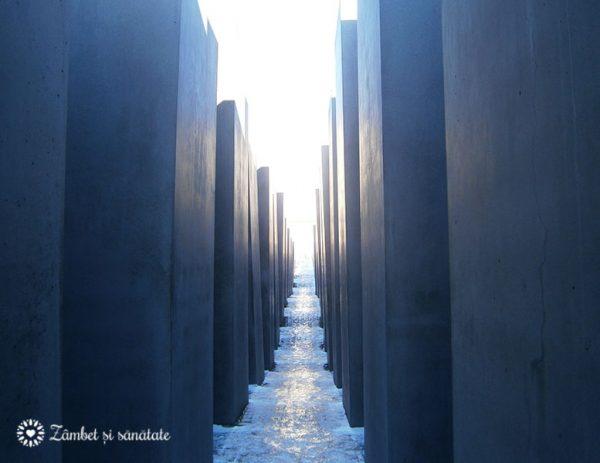 berlin-memorialul-holocaustului