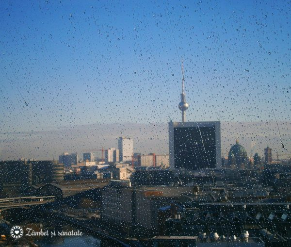 berlin-vedere-din-reichstag