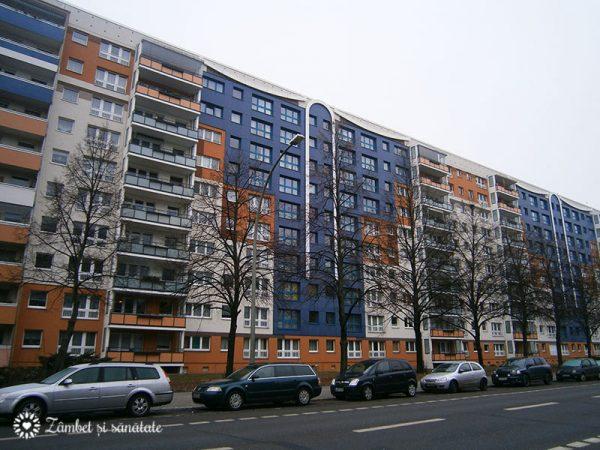 blocuri-berlin