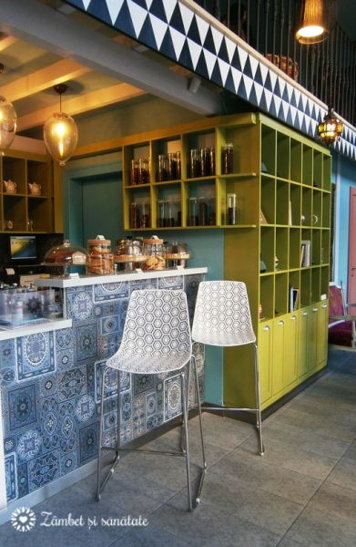 cafenea-ceainarie-sheida