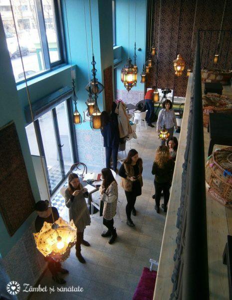 cafenea-sheida