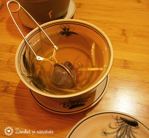 ceai-Monsieur-Vuong