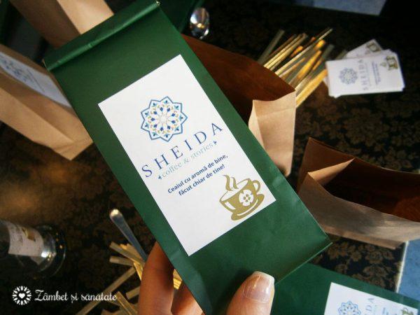 ceai-cu-aroma-de-fapte-bune-sheida