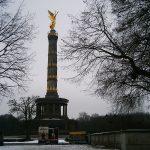 Ce să vezi în Berlin (chiar dacă e iarnă) – partea a doua