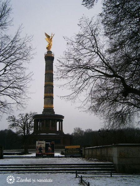 coloana-victoriei-berlin