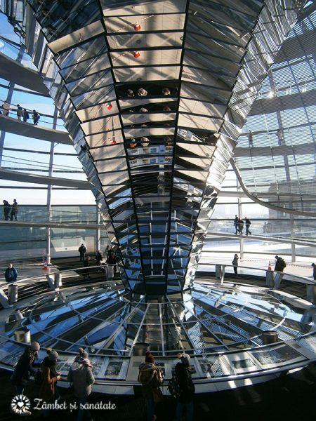 cupola-reichstag-berlin