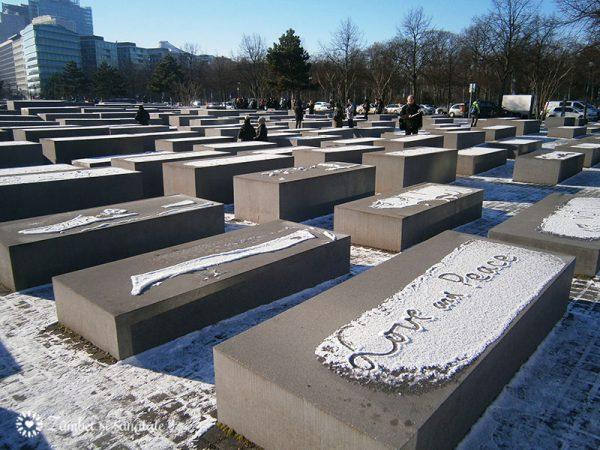 memorialul-evreilor-ucisi-holocaust-berlin