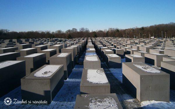 memorialul-holocaustului-berlin