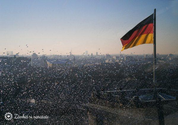 panorama-berlin-din-domul-de-sticla-reichstag