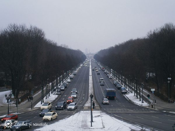 panorama-din-coloana-victoriei