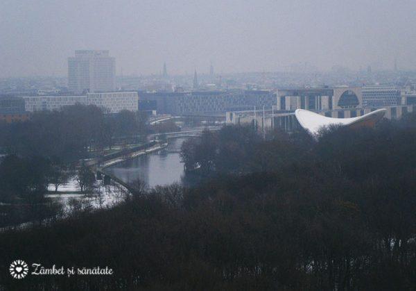 panorama-din-coloana-victoriei-berlin