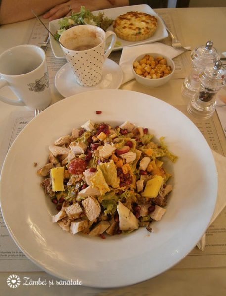 salata-de-curcan-zexe-braserie