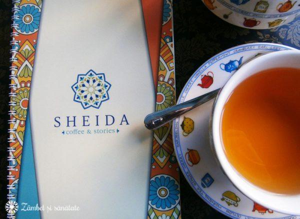 sheida-cafenea-ceainarie
