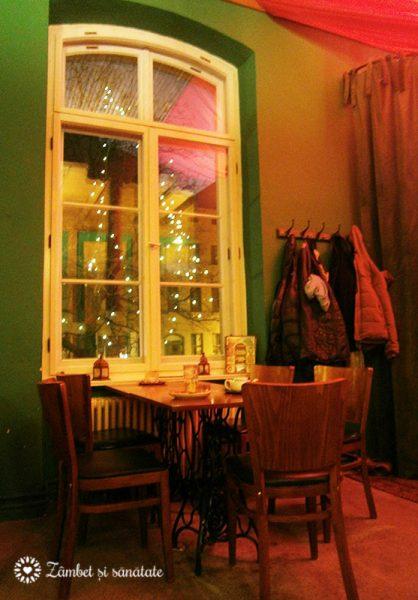 teahouse-berlin