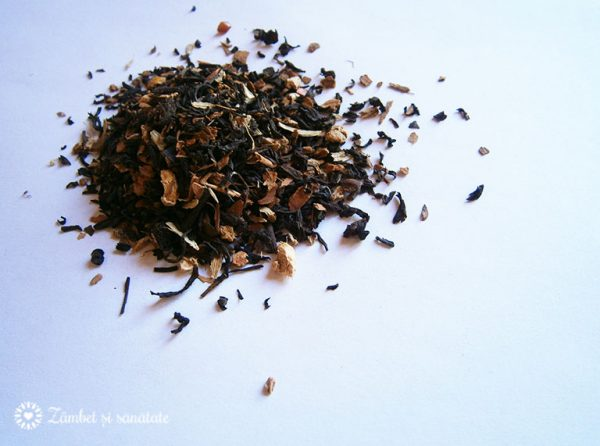 Smokey-Red-Chai