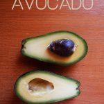 Perioada Avocado