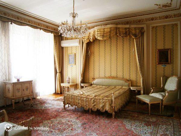 dormitor-palatul-primaverii