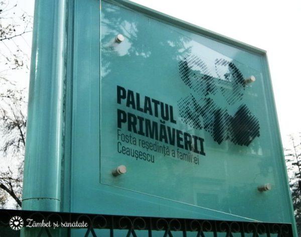 palatul-primaverii-expozitie-muzeu