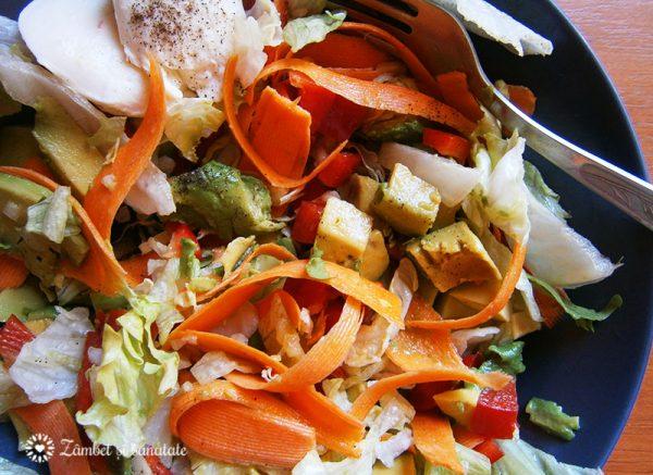salata-cu-avocado-morcovi-salata-branza