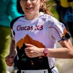 Un shot de alergare și un podium la Duatlon Buftea 2017